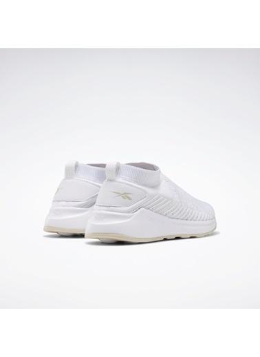 Reebok  Ever Road Dmx 2.0 Slıp-On Ayakkabı Beyaz